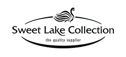 Sweet Lake Company